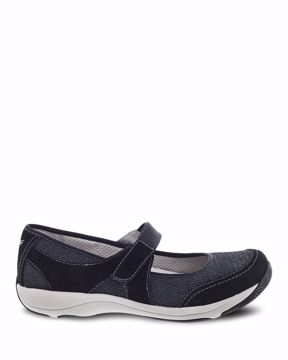70bfda85632 Mary Jane Shoes for Women - Free Shipping