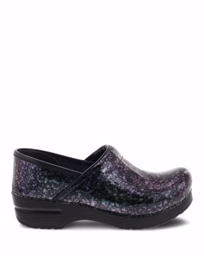Damens's Comfortable Clogs, Mules, & Slides     Dansko® Official Site ed5384