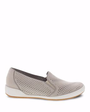Picture of Odina Sand Milled Nubuck