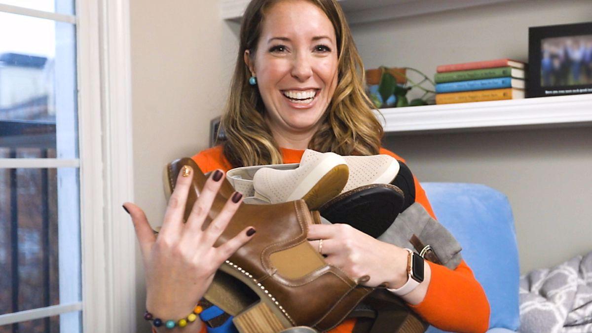 Meet Katrina: A Legal Medical Consultant