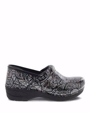 ced7ab3aa9aaa Slip Resistant Shoes & Clogs for Women | Dansko® Official Site