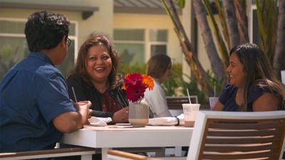 Meet Karla: An Interpreter at a Children's Hospital