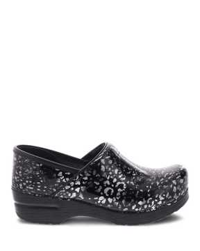 b730eaaaa4729 Comfortable Clogs for Women | Dansko® Official Site