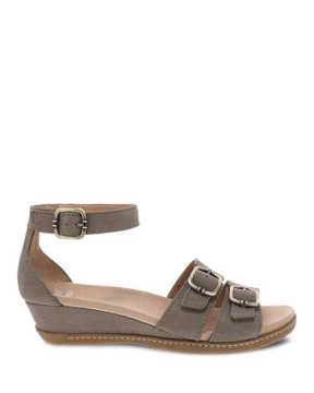 Picture of Astrid Stone Textured Nubuck