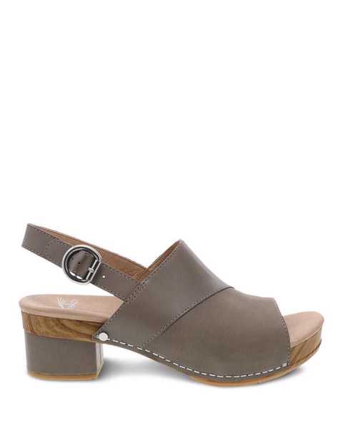 Picture of Madalyn Stone Burnished Calf