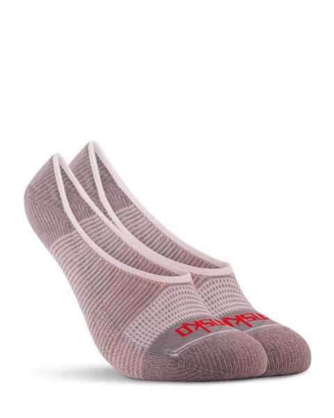 Picture of Point No Show Mist Sock