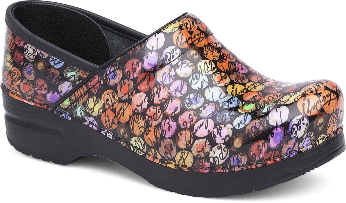 Dansko Shoes Size