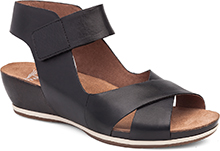 Dansko Outlet Womens Footwear View All Filter