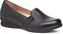 Dansko Womens Footwear View All